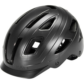 Kali Cruz SLD Helm black
